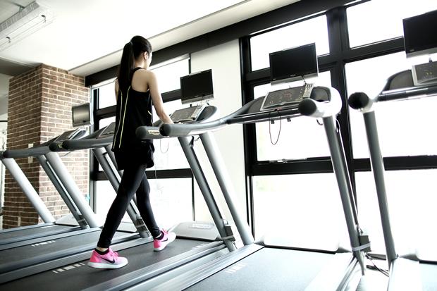 痩せたいのに中々痩せられない方へ、痩せれない原因を紹介します