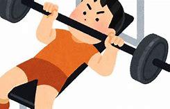 運動の強度ってどのくらい?