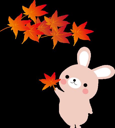 季節の変わり目を乗り切るために!!