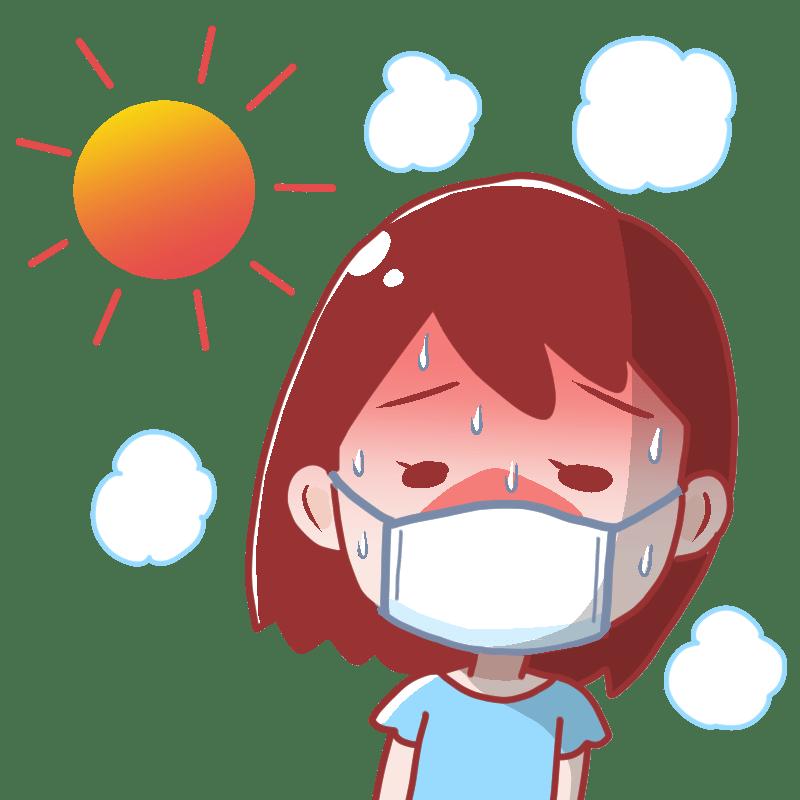 熱中症対策におすすめの食材